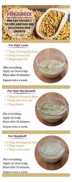 ayurvedic hair care recipes