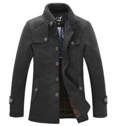 http://leatherandcotton.com/518-thickbox_default/the-wilson-mandarin-short-trench-grey.jpg