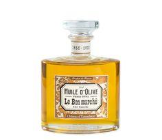 Chateau Destoublon pour Le Bon Marché http://www.vogue.fr/mode/shopping/diaporama/cadeaux-de-noel-gold-fever/10806/image/649167#chateau-destoublon-pour-le-bon-marche