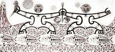 Image result for para matchitt Dionysus, Gucci, Shoulder Bag, Bags, Maori, Handbags, Shoulder Bags, Bag, Totes