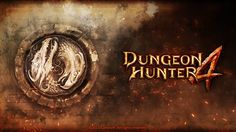 Dungeon Hunter 4 wallPaper01 by Panperkin.deviantart.com on @deviantART