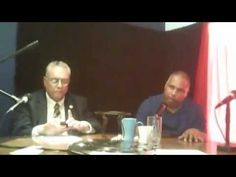 Conservative Roundtable 10 25 2016
