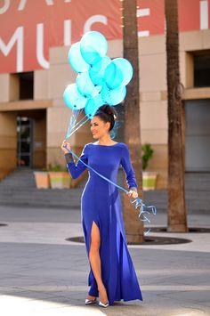 Hapa Time - a California fashion blog by Jessica: Birthday Girl