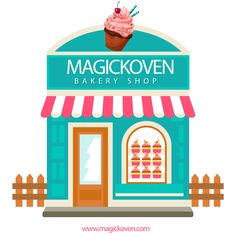 #Magickoven #Redvelvetcake #cheesecake #blackforest #cake