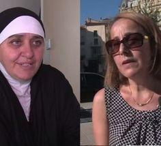 Face à l'islamophobie, des musulmanes prennent la parole (vidéo)