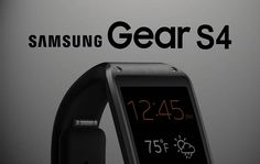 Samsung gear s4 updated news and details (2018). Here you will get samsung gear s4 release date, expected price, features & specifications, Price of gear s4 in usa and india, images of samsung gear s4.