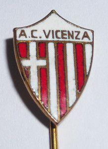 Vicenza A.C.