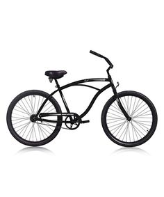 23 best vision board i images in 2019 motor car muscle cars 2019 Chevy Traverse love this black touch beach cruiser bike men by micargi bicycles on zulily