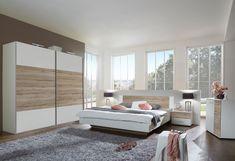 foto 2.JPG | Boxsprings Royal meubel center | Pinterest
