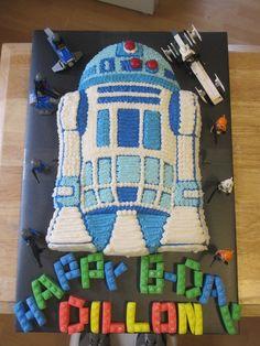 roller blade cake | Roller Cake | Pinterest | Blog, Haarwickler ... | {Roller küchen 28}