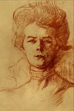 Henri De Toulouse-Lautrec | image source henri de toulouse lautrec image source…