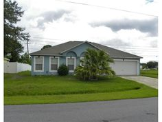 678  Madrid, Kissimmee, FL 34758. $154,000, Listing # S4818526. See homes for sale information, school districts, neighborhoods in Kissimmee.