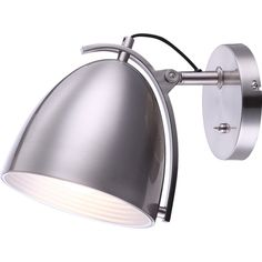 Globo JACKSON fali lámpa - 15130W Wall Lights, Lamp, Light, Reading Light, Wall Sconce Lighting, Lights, Led Spotlight, Wall Spotlights, Wall Sconces