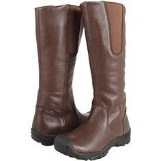 Keen Winter boot