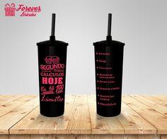 Copo Long Drink Aniversário Festa De Adulto, Copo Long Drink, impressão em serigrafia em alta resolução, todos os copos long drink são personalizados de acordo com a necessidade de cada cliente, é só informar como deseja a arte que montamos uma amostra virtual sem custo algum.  Solicite uma arte e orçamento sem compromisso. #copolongdrink #copodefesta #copodeaniversario #lembrancinhadefesta #copopersonalizado #festadeaniversario #coposemfloripa #personalizacaodecopos #aniversarioinfantil