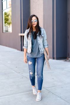 The Fancy Pants Report   San Francisco Fashion Blog   http://thefancypantsreport.com