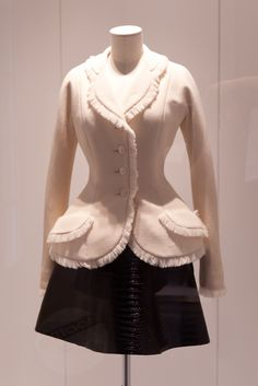 Another Lovely Dior Jacket