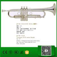 Tipo personalizado JYTR-A510 serie EVA trompeta https://app.alibaba.com/dynamiclink?touchId=1820372137