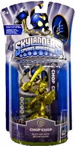 skylander mini creator machine