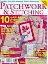 Patchwork&S 9-10 - Joelma Patch - Álbumes web de Picasa