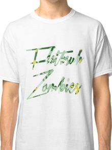 flatbush zombies 3 Classic T-Shirt