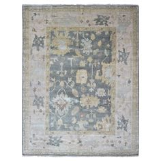 9' x 13' Area Rugs: Free Shipping on orders over $45! Find the perfect area rug for your space from Overstock.com Your Online Home Decor Store! Get 5% in rewards with Club O!