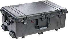 1650 Large Case