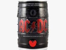 AC/DC lança cerveja em barril de 5 litros no Brasil - http://marketinggoogle.com.br/2014/03/30/acdc-lanca-cerveja-em-barril-de-5-litros-no-brasil/