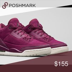 first rate buy discount Air Jordan 2 Deacon Size 9.5 100% authentic sneakers in good ...