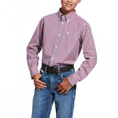 300+ Kids Western Clothing images in 2020 | western shirts