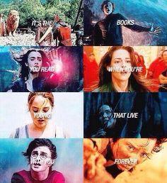 Best Heroes!