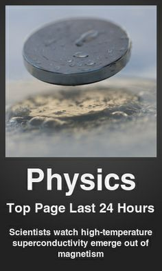 Top Physics link on telezkope.com. With a score of 1318. --- Are Physicists Ready To Give Up The Chase For SUSY? - NPR (blog). --- #telezkopephysics --- Brought to you by telezkope.com - socially ranked goodness