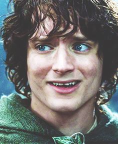 232 best frodo images frodo baggins lord of the rings elijah wood