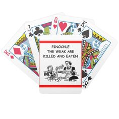 Play Canasta Bicycle Playing Cards - Play Canasta Deck of . Canasta Card Game, Bicycle Deck Of Cards, Bicycle Playing Cards, Joker Playing Card, Joker Card, Custom Playing Cards, Vintage Playing Cards, Set Card Game