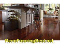 Excellent idea on  hardwood flooring utah