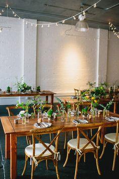 032-somerville-wedding-reception.jpg