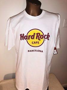 Rock Barcellona MaglietteConsegna Acquistare Cafe Prezzi Hard RLcqA354j