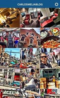 """Have you been following my Instagram and my three weeks travel log during my trip in #China.? Five more days to go. Check it out at www.instagram.com/carlosmeliablog #HongKong #Beijing #Shanghai #Hangzhou. #GPSCarlosMeliaCHINA #Asia Luxury #TravelCurator global bespoke #TravelAgent, #TravelBlogger, #Concierge and #WeddingPlanner has earned, after over 25 years of Mainstream and #GayTravel experience, the mote of """"Little Marco Polo"""". #Jetsetter #Globetrotter #BonVivant curates the world of…"""