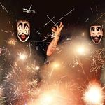 Insane Clown Posse Team With ACLU to Sue FBI and Justice Department in Defense of Juggalos
