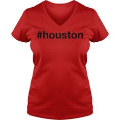 LIMITED EDITION  HOUSTON  VINTAGE SPORT TSHIRT #gift #ideas #Popular #Everything #Videos #Shop #Animals #pets #Architecture #Art #Cars #motorcycles #Celebrities #DIY #crafts #Design #Education #Entertainment #Food #drink #Gardening #Geek #Hair #beauty #Health #fitness #History #Holidays #events #Home decor #Humor #Illustrations #posters #Kids #parenting #Men #Outdoors #Photography #Products #Quotes #Science #nature #Sports #Tattoos #Technology #Travel #Weddings #Women