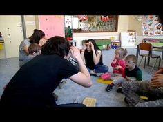 Taşıtlar - Çocuk Şarkısı - YouTube
