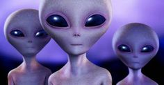 Are We Alone in Our Universe? Science Says Aliens are Living Quietly among Us   National Discovery Channel