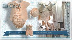 www.lacuca.com