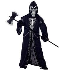costumes for halloween for boys google search - Halloween Scary Costumes For Boys
