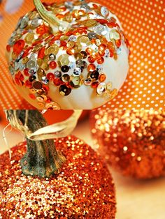 Pop Culture And Fashion Magic: Halloween pumpkins carving and decorating ideas