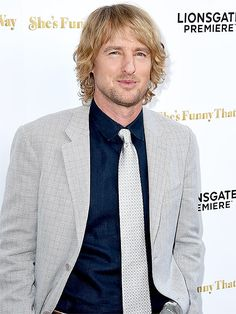 Owen Wilson Opens About Father's Battle with Alzheimer's Disease: It's a 'Rough Thing' http://www.people.com/article/owen-wilson-father-alzheimers-disease