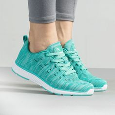 244903ff78 13 Best shoes images in 2018
