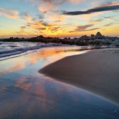 #mare #spiaggia #giornatasplendida #giornataalmare #sun #tramonti #colori #powerofpositivethinking #mare #relax #picofday