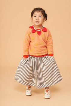 macarons SPRING 2015   KIDS fashion ONLINE now www.macarons-shop.com #macarons_collection_SS_15