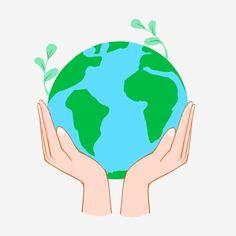 bumi bumi, daun bumi,gambar, hari bumi,bumi kartun,vektor, tanaman,festival dunia,kartun,dunia, kartun,hari,bumi dengan tangan,hari bumi sedunia World Earth Day, English Vocabulary, Mario, Manicure, Cartoon, Wallpaper, Random, Drawings, Anime